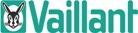 Газовые колонки Vaillant