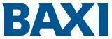 Газовые колонки Baxi (Бакси)
