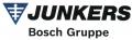 Запчасти для газовых котлов, колонок Bosch, Junkers (Бош, Юнкерс, Германия)