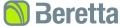 Запчасти для газовых колонок Beretta (Беретта, Италия)