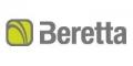 Запчасти для газовых котлов, колонок Beretta (Беретта)