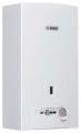 Газовая колонка Bosch GWH 13-2 СO P