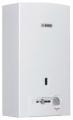 Газовая колонка Bosch GWH 15-2 СO P