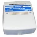 Стабилизатор напряжения Teplocom ST-400