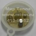 Мембрана B-J WR  8700503083