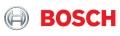 Шланг горячей воды Bosch, Junkers, WR, GWH
