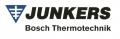Вторичный теплообменник Junkers Euroline