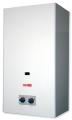 MORA VEGA 16 газовый проточный водонагреватель