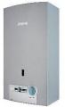 Газовая колонка Bosch GWH 13 P контроль дымоудаления